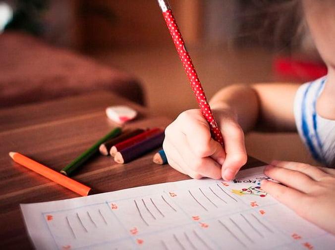 Estrategias para educar a los niños en una sociedad cambiante