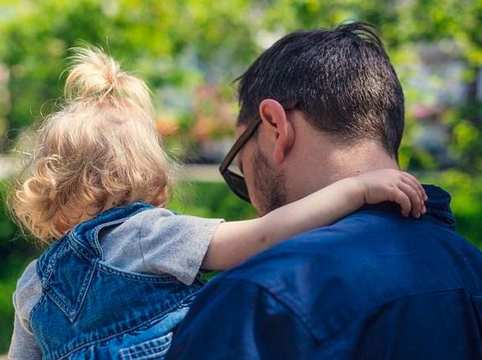 Escuela de padres: todo lo que necesitas saber